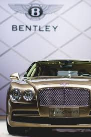 bbc autos bentley flying spur 122 best beautiful bentley images on pinterest beautiful dream