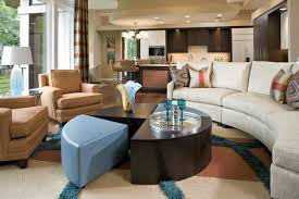 18 curved sectional sofa designs ideas design trends premium