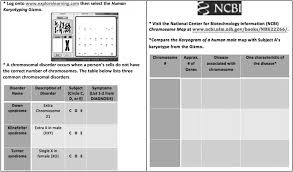 Prentice Hall Biology Worksheet Answers Exploring Contemporary Issues In Genetics U0026 Society The American