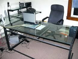 Desk Corner Sleeve Articles With Desk Corner Sleeve Office Depot Tag Corner Desk