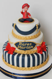 89 best cakes marine images on pinterest nautical cake cakes