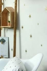 Table A Langer Mural Pas Cher by 68 Best Linge De Toilette Images On Pinterest Toilet Capes And
