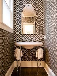 100 outdoor bathroom designs best 25 outdoor toilet ideas