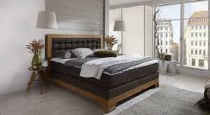 schlafzimmer set mit matratze und lattenrost schlafzimmer set mit matratze und lattenrost modernes
