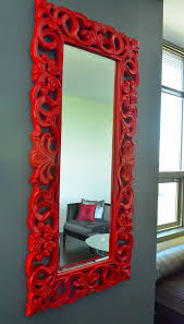 best 25 red bathroom decor ideas on pinterest restroom ideas