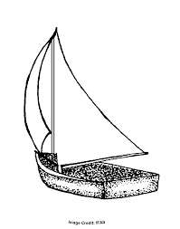 sailboat pictures for kids free download clip art free clip