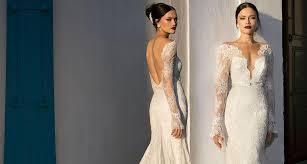 ibex wedding dresses ibex