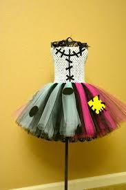 Birthday Halloween Costume Ideas Top 25 Best Nightmare Before Christmas Costume Ideas On Pinterest