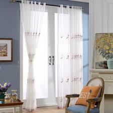 Privacy Sheer Curtains Cheap Sheer Curtains Sheer U0026 Semi Sheer Curtains