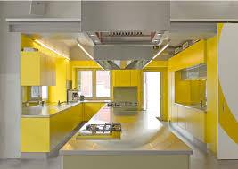 yellow kitchen theme ideas küche in gelb offeneküche www dyk360 kuechen de gelbe küchen