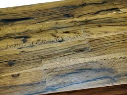 Floor And Decor Mesquite Reclaimed White Oak Wood Countertop Photo Gallery By Devos Custom