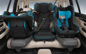 bmw car seat ordinary bmw car seat for baby 2 bmw 2 series gran tourer car