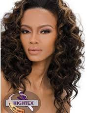 partial sew in hairstyles for synthetic hair 194 best hair extensions images on pinterest hair extensions
