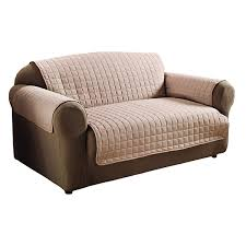 Leather Sofas Covers L Shape Sofa Cover L Shape Sofa Cover Suppliers And Manufacturers