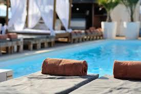 chambre d hote ajaccio pas cher chambre d hote ajaccio pas cher inspirant piscine de vista