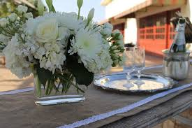 kitchen collection atascadero atascadero wedding venues reviews for venues