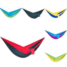 folding hammock stand promotion shop for promotional folding