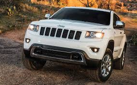 types of jeeps 2015 10 best values in all wheel drive vehicles