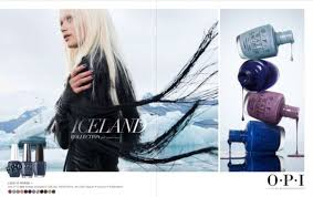 opi hair color new collection announcement iceland fall 2017 opi gelcolor lovers