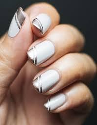 fingernã gel design galerie images of pin fingernagel bilder on sc