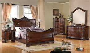 Furniture Of America Bedroom Sets Bedroom Italia Furniture