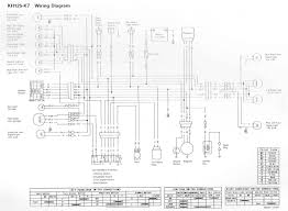 28 wiring diagram for 2000 kawasaki bayou 220 96 kawasaki