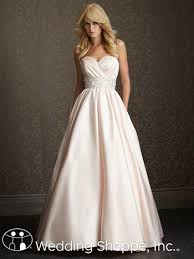 blush wedding dress blush colored wedding gowns for the unique wedding shoppe