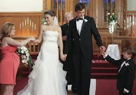 bush wedding dress bush wedding dress carpet fashion awards