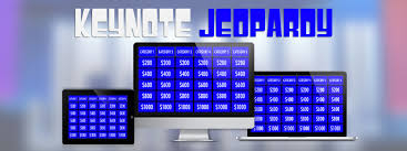 jeopardy template for keynote mactemplates com