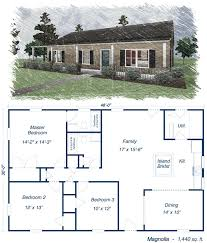 house floor plans and prices metal homes floor plans 3 bedroom homes zone