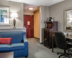 Comfort Suites Ennis Texas Comfort Suites Near Texas A U0026m Corpus Christi 1814 Ennis Joslin
