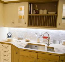 building kitchen cabinets kitchen kitchen cabinets best kitchen designs kitchen storage