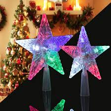tree treetop ornament top decorations alex nld