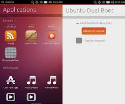 boot apk ubuntu touch can now dual boot with android omg ubuntu