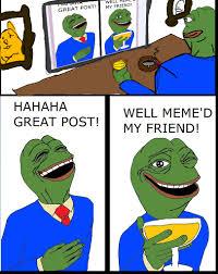 Meme D - image 905115 well meme d know your meme