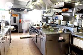 cuisine restauration professionnels le relais de cornouaille hôtel restaurant