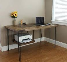 desk with printer storage computer desk with printer storage hidden intended for attractive