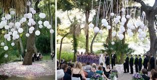 backyard wedding decorations creative of outdoor wedding decoration ideas how to throw a