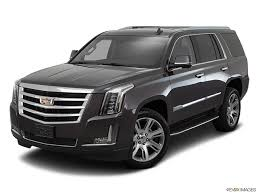 cadillac escalade price 2017 cadillac escalade prices incentives dealers truecar