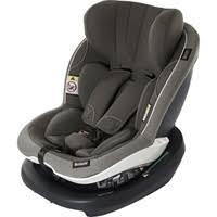 siege auto milofix siège auto milofix de bebe confort au meilleur prix sur allobébé