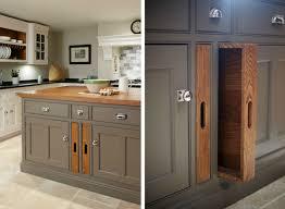 25 brilliant kitchen storage solutions architecture u0026 design