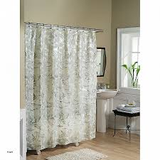 Matching Bathroom Shower And Window Curtains Window Curtain Best Of Matching Shower And Window Curtain Sets