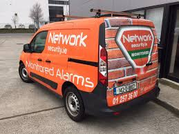 networksecurity ie call our specialists 1850 918 036