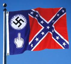 White Power Flags Corner Stone U201d Speech Is Still The Defining Aspect Of American
