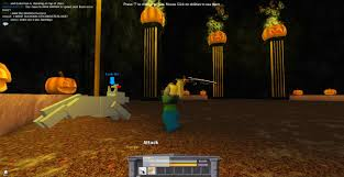 roblox halloween 2017 halloween 2013 the witching hour is now open to everyone roblox