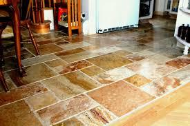kitchen floor tiles ideas pictures kitchen floor tile ideas archives stainless steel kithcen aid