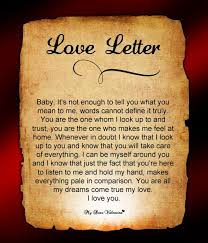 best 25 apology letter to boyfriend ideas on pinterest what is