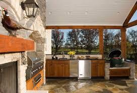 picture of kitchen designs dirty kitchen designs