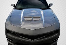 stingray camaro chevrolet camaro hoods chevrolet camaro stingray z look carbon