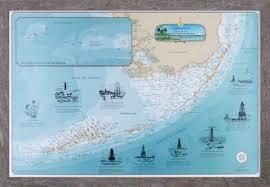 florida shipwrecks map florida charts florida shipwrecks chart florida